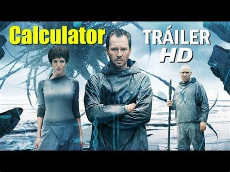 film online 2017 in rusa tr 225 iler atomica syfy films sci fi terror psicol 243