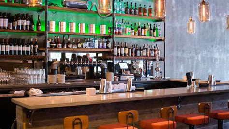 top 10 bar shots top 10 spots to meet for business drinks cincinnati refined