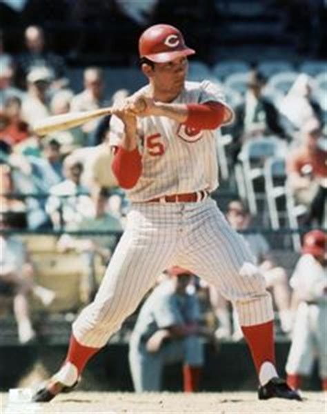 who did johnny bench play for 1000 images about johnny bench on pinterest cincinnati