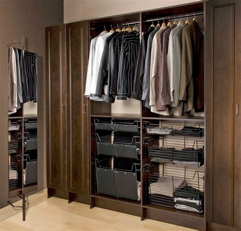 Wardrobe Closet Wall Unit Slick S Closet Wall Unit Modern Wardrobe Toronto