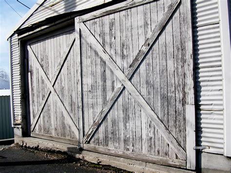 used barn doors x challenge the barn door beyondpaisley