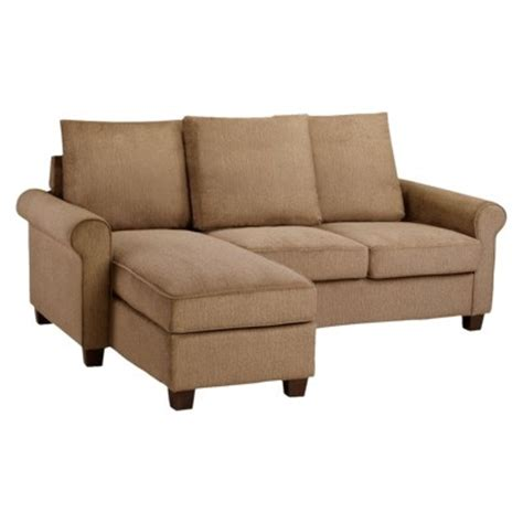 sofas with chaise on one end i want one similar to this with a chaise end on one end of