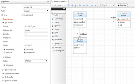 bpmn diagram java release update 07 02 data modeling in bpmn projects wider bpmn 2 0 coverage and better diagram