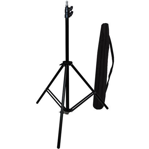 Photography Light Stand | lusana studio 7ft light stand adjustable video lighting