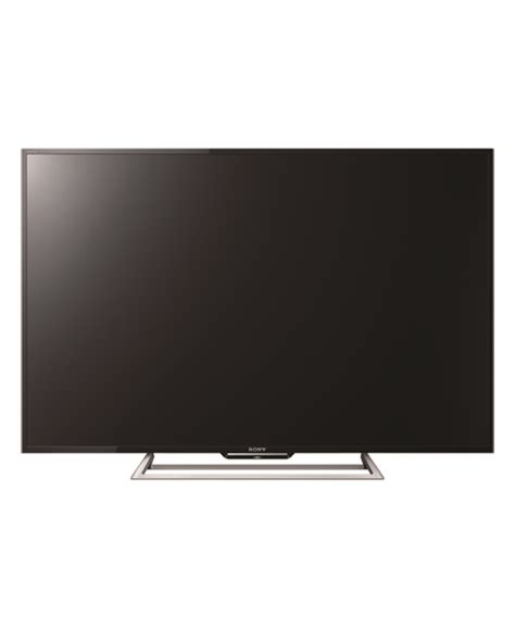 Harga Tv Merk Sony jual tv led sony 48r550c toko elektronik