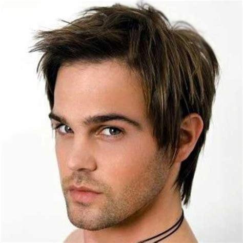 mens haircuts naperville best 25 mens hair medium ideas on pinterest medium length