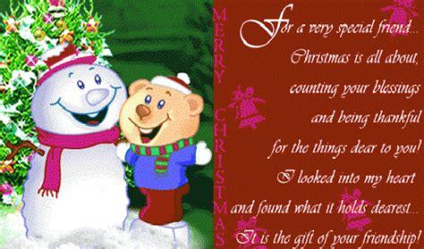 christmas quotes  friends pelfusioncom