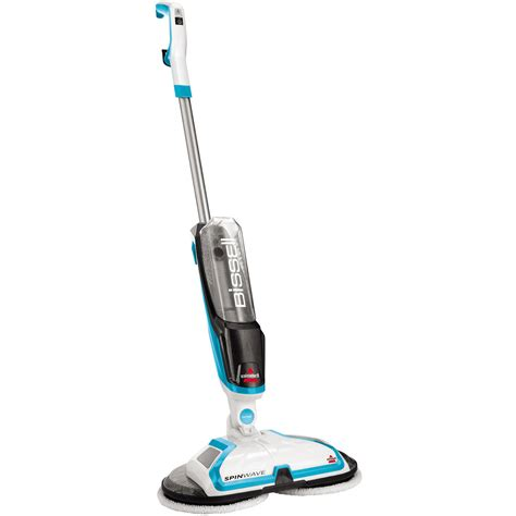 Microfiber Multi Purpose Heavy Duty Clothdark Blue30x40 2 floor steamers bissell steam mop 90t1e flooru2026 steamfast everyday handheld steam