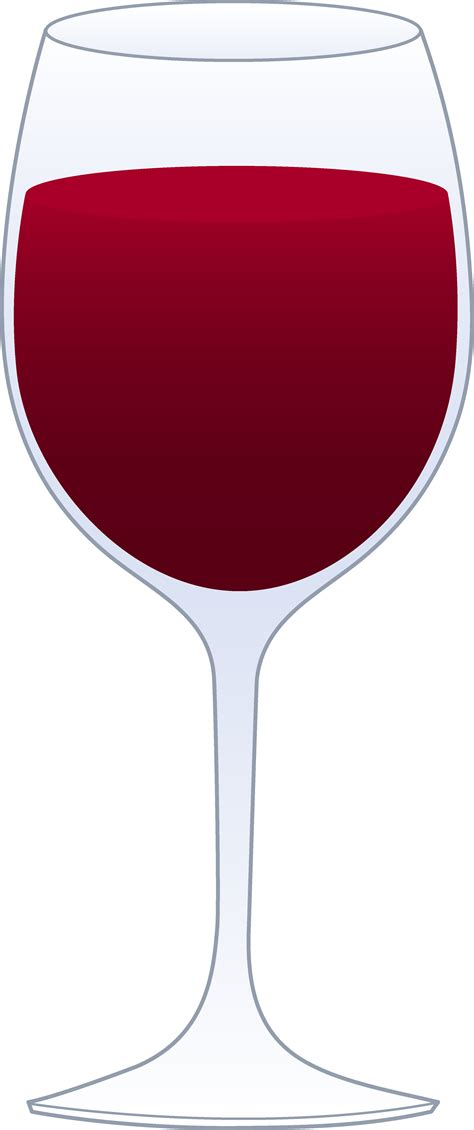 cartoon wine png wine clipart png clipground