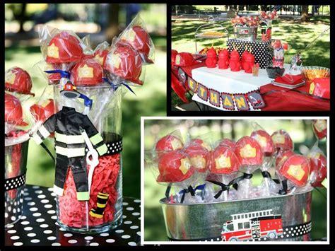 images  firestation party ideas  pinterest fireman party dalmatians  water hose