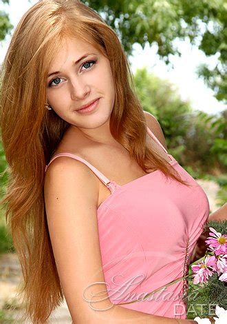 dating russian girls single ukraine women lovessa ukraine lady alina from odessa 23 yo hair color blond