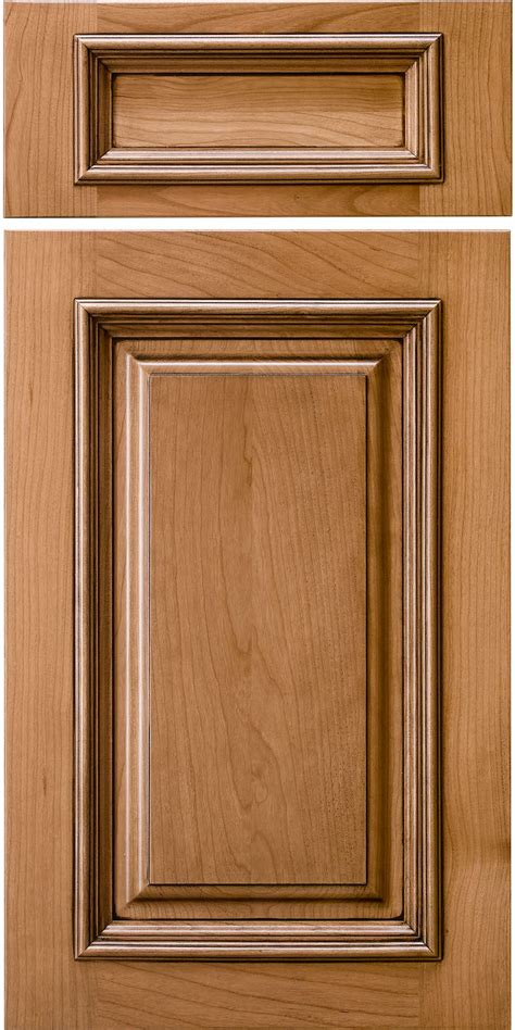 Conestoga Cabinet Doors Crp10a48 1 Quot Thick Construction Cabinet Doors Drawer Fronts Products