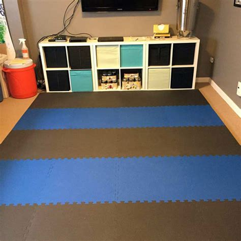 Floor Play Mats by Rubber Play Mats Play Mats For Home Exercise Foam
