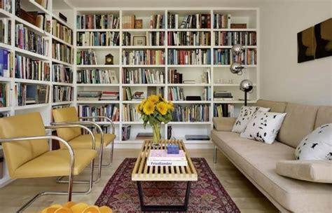 foto librerie le 9 librerie pi 249 di design mag