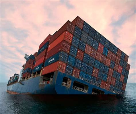 hanjin to hanjin shipping co what does the future hold
