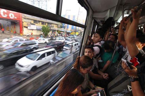 bill seeks  add airfare rail ticket  student discount