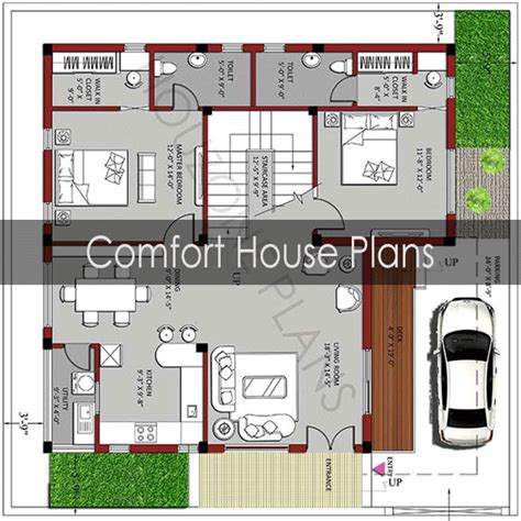 customized house plans houzone customized house plans floor plans interior