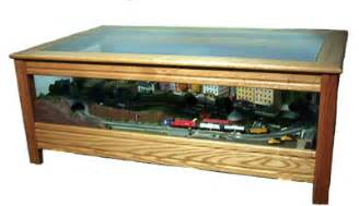 n scale coffee table pdf diy n scale coffee table plans nook desk