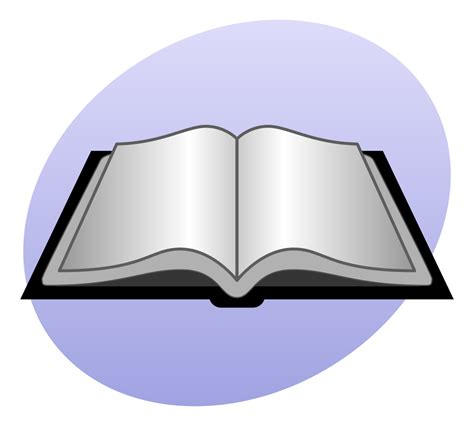 file p literature svg wikimedia commons