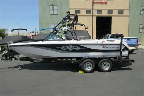nautique boats for sale in california nautique 210 boats for sale in california
