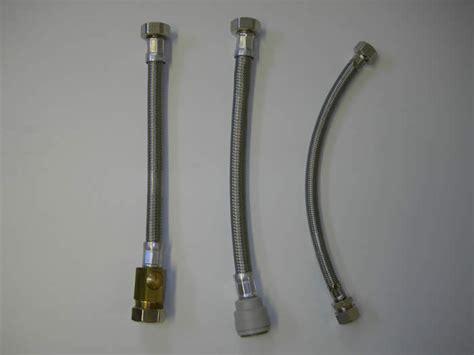 Flexi Connectors Plumbing by Johnsons Of Hedon Doors In Hull Door Suppliers Hull