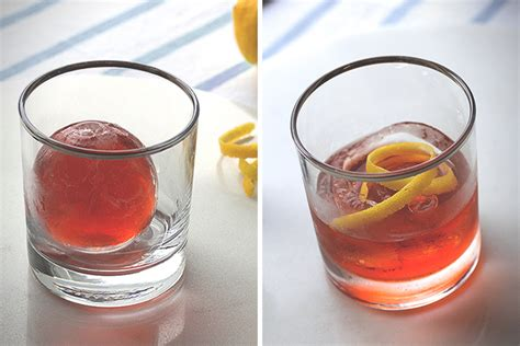 hiconsumption drinks essential cocktail recipes 30 best gin drinks hiconsumption