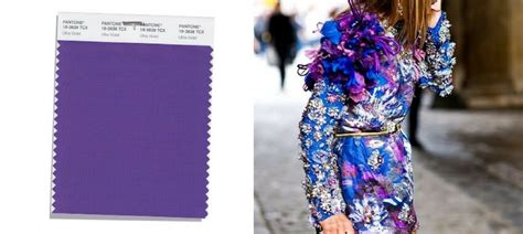ultra violet is the 2018 pantone color of the year how to pantone color of the year 2018 meet ultra violet 18 3838