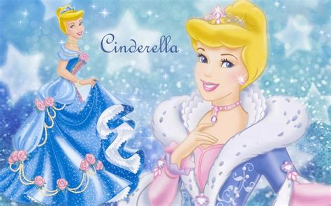 wallpaper of cartoon cinderella cinderella wallpapers best wallpapers