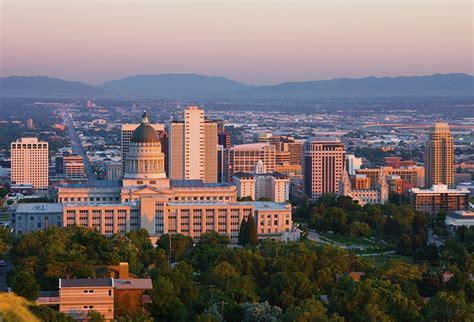 Salt Lake City Search Salt Lake City Cbre