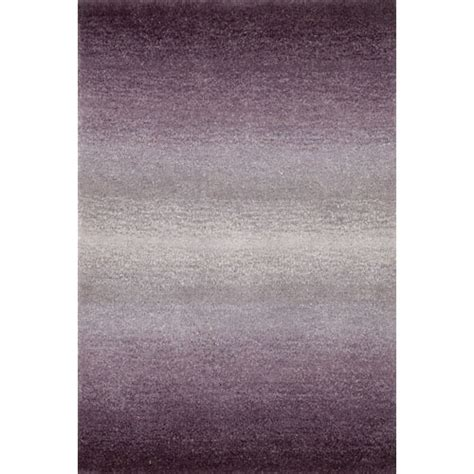 purple ombre rug design trend ombre a design help