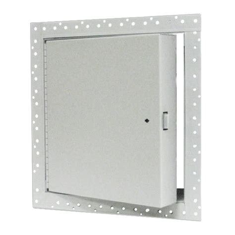 Access Door In Drywall by Access Panels Access Doors Theaccesspanelstore