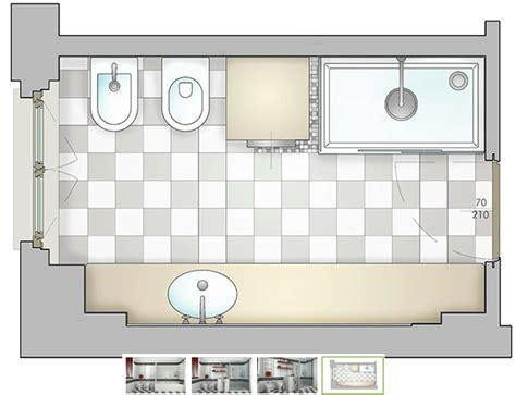vasca da bagno classica prezzi vasca bagno prezzi parete vasca da bagno prezzi box