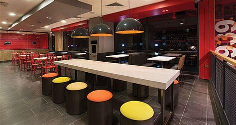 Architecte D Int Rieur Cholet 3260 by Deco Restaurant Rapide Maison Design Apsip