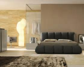 Modern Wood Bedroom Furniture Master Bedroom Sets Luxury Modern And Italian Collection