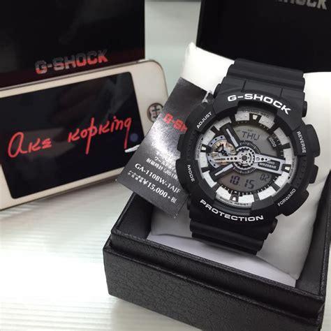 G Shock Gw 1135 Black White casio g shock white black