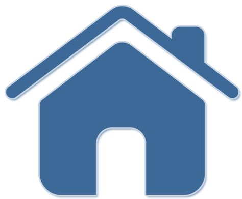 home icon png images