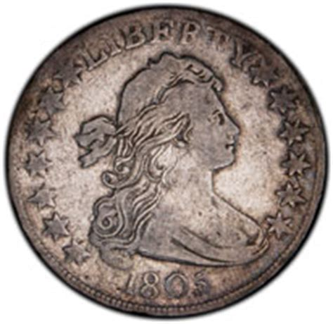 draped bust dollar for sale early half dollars for sale american coins auction