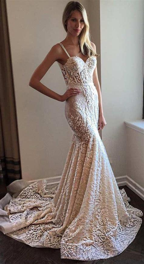 Beautiful Bridal Gowns by 31 Most Beautiful Wedding Dresses Wedding Dress