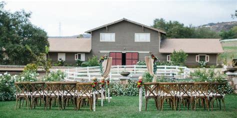 affordable vineyard weddings in southern california country vineyard weddings get prices for wedding venues