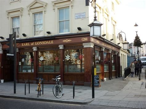 sam smith pubs london top 10 sam smith s pubs in london