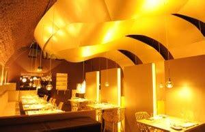 pavillon münchen nektar grill exklusiv m 252 nchen szene society