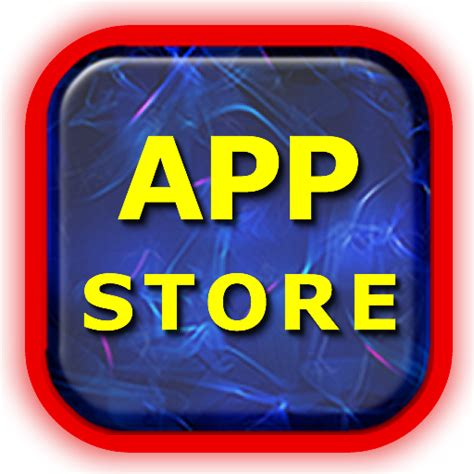 mobile appstore mobiles app store appstore for android