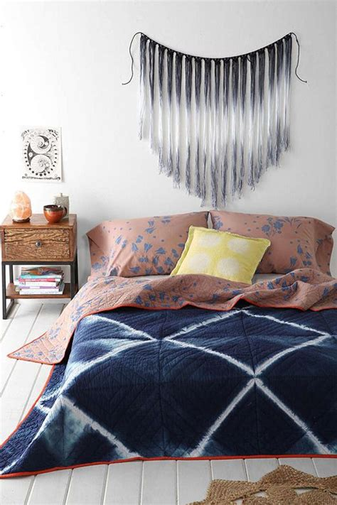 Outfitters Bedroom Decor by Lena Corwin For Outfitters Decor Wall Hangings