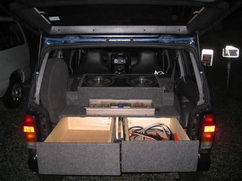 custom jeep interior mods 63 best xj mods images on