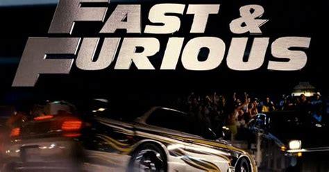 fast and furious xbox one fast furious showdown x360 233 revelado por loja