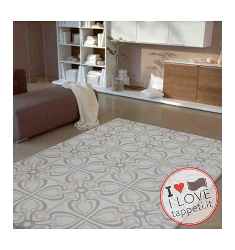 tappeti italia wissenbach e i tappeti moderni dall italia