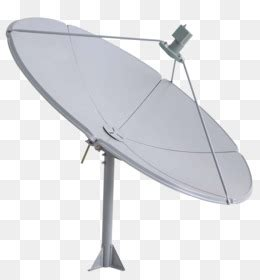 antenna png antenna transparent clipart   aerials wireless  shock