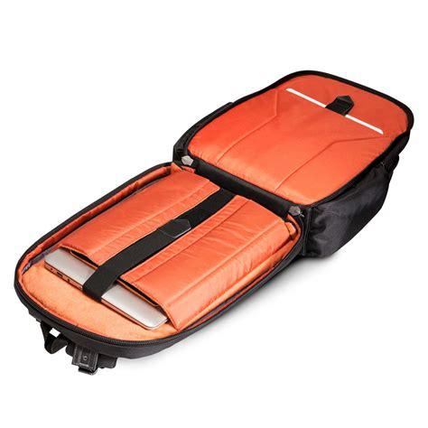 tas ransel backpack volunteer everki ekp121s15 atlas tas ransel business backpack
