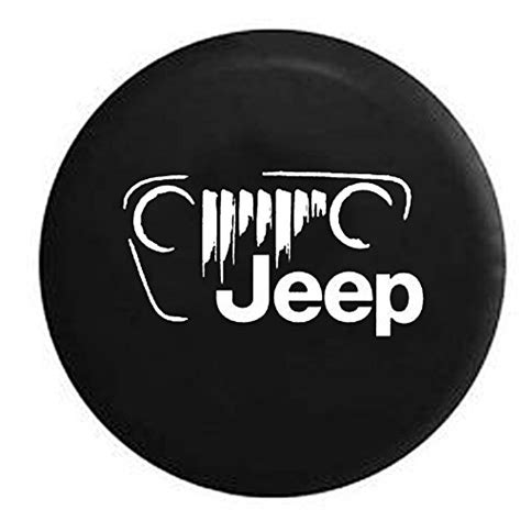 Jeep Tire Covers Is Jeep Wrangler Tire Covers Jeep Spare Tire Cover