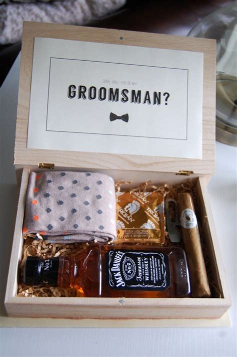 best man gifts groomsmen the o jays and scotch on pinterest